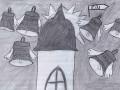 se konal v pondělí 31. 10. 2011 v liberecké knihovně a byl spojen s vyhlášením výsledků výtvarné soutěže, které se zúčastnili také naši žáci. Knížkavyšla ve čtyřech jazycích, kromě češtiny […]
