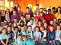Poslední den prvního pololetí jsme oslavili společnou diskotékou v barvách. Třídy si vylosovaly různé barvy a s nimi sladily své oblečení. Zapojili se všichni žáci i učitelé. Největší úspěch sklidili […]