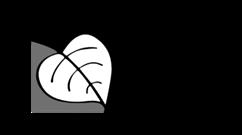 Naše město_logo