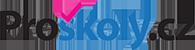 www.proskoly.cz