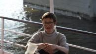 Ve čtvrtek do Prahy na loď jsme jeli, báječnou náladu od rána měli. Ká Ef Cé, Mek Donald skvěle nás hostí, posléze na lodi vážení jsme hosti. How are you, […]