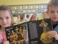 V úterý 17. května jsme si připomněli sedmisté výročí narození českého krále a římského císaře Karla IV. Během celodenního projektu jsme si povídali o jeho dětství, rytířském životě, vladařských schopnostech, […]