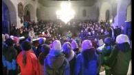 V úterý 20. prosince 2016 zažil kravařský kostel opravdu nádherný vánoční koncert dětí z Mateřské školky, Základní školy a Základní umělecké školy. Atmosféra byla úžasná díky všem lidem, kteří přišli […]