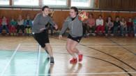 V úterý 24. ledna přijel do naší školy profesionální trenér basketbalu pan Petr Kropáček a s ním dvě velice šikovné hráčky košíkové. Dětem ze 2. až 4. třídy předvedla děvčata […]
