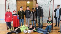 Ve čtvrtek 6. dubna jsme se opět zúčastnili Šmicrova poháru ve Verneřicích. Tentokrát se vboji o pohár utkali mladší žáci. Dařilo se jim podstatně lépe než starším spolužákům minulý týden. […]
