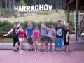 Náš poslední společný školní výlet jsme letos strávili vHarrachově. (Iva Trávníčková) První, co nám vyrazilo dech, byl pohled na Čertovu horu, skokanské můstky a okolní přírodu vůbec. (Kuba Nešleha) Každodenní […]