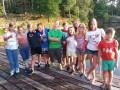 Ve středu 28. června jsme se vydali na třídní výlet do Sloupu vČechách. Ten den nám počasí vyšlo parádně. Bylo nádherně a my jsme se mohli vykoupat vRadvaneckém rybníku, zahrát […]