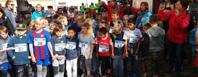 Vpátek 15. září jsme se vydali snejlepšími atlety naší školy do malebného městečka Úštěk. Zde se konaly závody vběhu po úštěckých schodech. Letos měla naše škola hojnou účast, a to […]