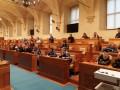 My jsme to nevěděli, dokud jsme se nevypravili do pražského Valdštejnského paláce, kde Senát ČR sídlí. Zde nám pan senátor Miloš Vystrčil vysvětlil, kčemu senát slouží a proč ho vůbec […]