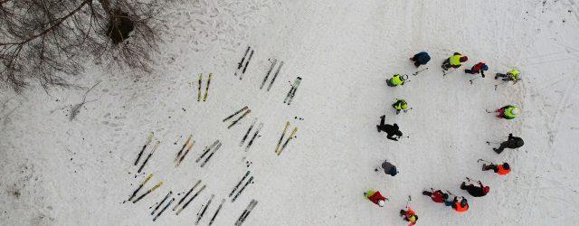 Asi je to z pohledu člověka v nížině neuvěřitelné, ale u nás v Pasekách nad Jizerou se svižně lyžuje! Svahy jsou úplně bílé i když je pravda, že počasí je […]