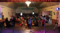 V pondělí 26. března 2018 děti krásně zpívaly a básnily v kulturním sále Blíževedel. Velikonoce jsme tím myslím přivítali, udělali si radost navzájem, potěšili rodiče a kamarády, jaro tedy může […]