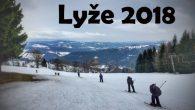 S mírným zpožděním, ale přeci je tu – VIDEO z letošního lyžařského kurzu. Sluníčko, mráz, hustá mlha i vítr, to vše jsme zažili na chatě BOSNA nad Pasekami nad Jizerou. […]