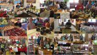 Srdečně děkujeme všem příznivcůmsezónních potravin, ovoce, zeleniny, medu, olivového oleje, karobu, výrobků a v neposlední řadě dobré nálady za setkání na půdě naší základní školy. Vestředu 3. října 2018 spatřil […]