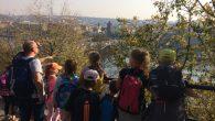 Ve středu 18.10. jsme jeli do Prahy. Nejdříve byli Kravařáci ve třídě a hráli různé hry. Potom jsme šli na nádraží. Když jsme jeli vlakem, tak si někteří povídali a […]