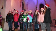 Na svatou Lucii večer jsme se setkali v malém, útulném kostelíku v Blíževedlech, kde začalo naše postupné ladění a těšení se na letošní Vánoce. Děkuji všem žákům, děkuji všem kolegyním, […]
