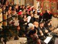 V pátek 7. prosince 2018 večer rozezněly kravařský kostel hlasy velkého pěveckého sboru složeného z žáků naší základní školy pod vedením paní učitelky Renáty Rejzkové, žáků základní umělecké školy Žandov, […]