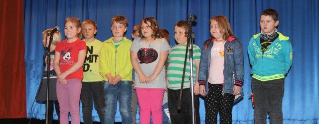 Ve čtvrtek 11. dubna oslavili žáci naší školy společně se svými kamarády, rodiči a příbuznými nadcházející Velikonoce. Kulturní sál se odpoledne zaplnil a tak mohli děti recitovat, zpívat a hrát […]