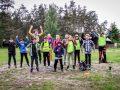 Školní výlet jako expedici jsme prožili díky Verče Kupkové, Máje Brichové, Jiřímu alias Lobovi a řidičce Káje ze Skautského institutu v Praze. Zážitky máme vtipné, krásné, stýskavé, deštivé, slunečné i […]