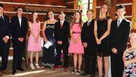 V pátek 28.6.2019 jsme se opět sešli na Vísecké rychtě, abychom se slavnostně rozloučili s žáky deváté třídy. Letošní vycházející parta ukázala všem dalším parádní způsob ukončení studia na základní […]