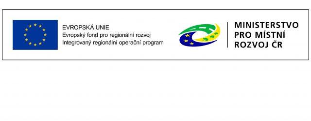 Na podzim 2016 jsme začali pracovat na projektu moderní jazykové učebny, která by byla financována z prostředků Integrovaného regionálního operačního programu. Jsem velice rád, že se nakonec vše podařilo dotáhnout […]