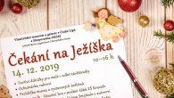 Srdečně všechny zveme v sobotu do českolipského muzea, kde budou od 11hod a 14.30hod vystupovat naši divadelníci. Hana Tesárková