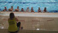 Opět po roce začaly děti z 2. a 3. třídy pravidelně jezdit do českolipského bazénu na výuku plavání a podle všech informací je to ohromně baví. Tedy nezbývá než jim […]