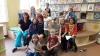 Čtenářský klub v Litoměřicích