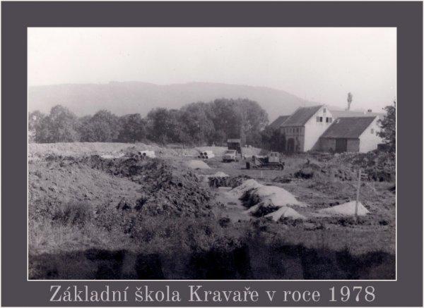 zs-kravare_1978