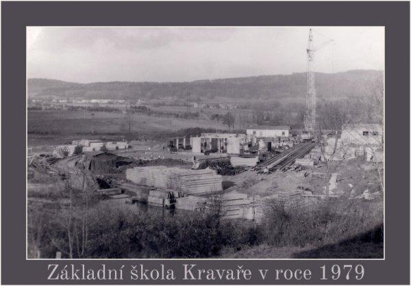 zs-kravare_1979