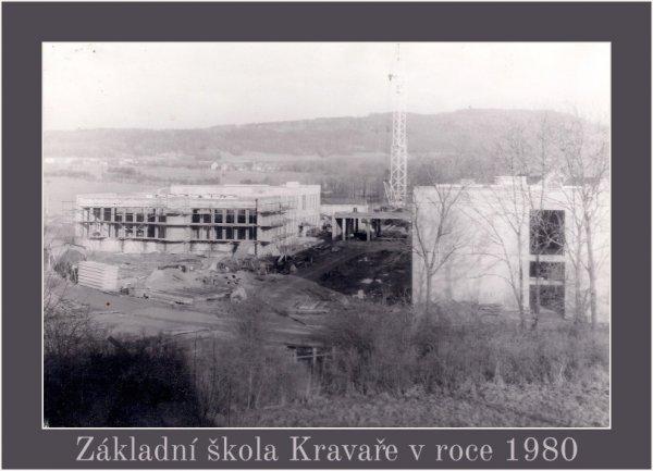 zs-kravare_1980