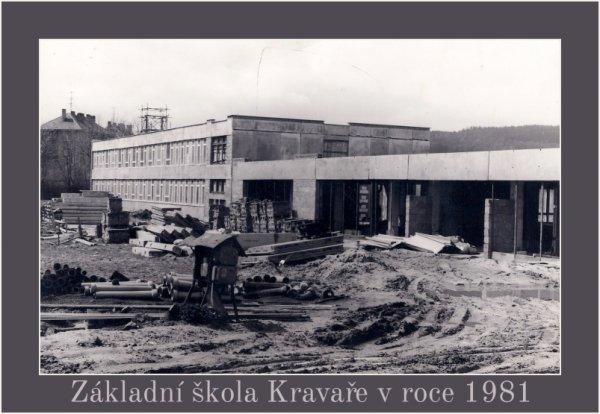 zs-kravare_1981