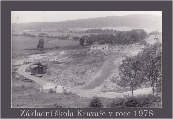zs-kravare_ii_1978