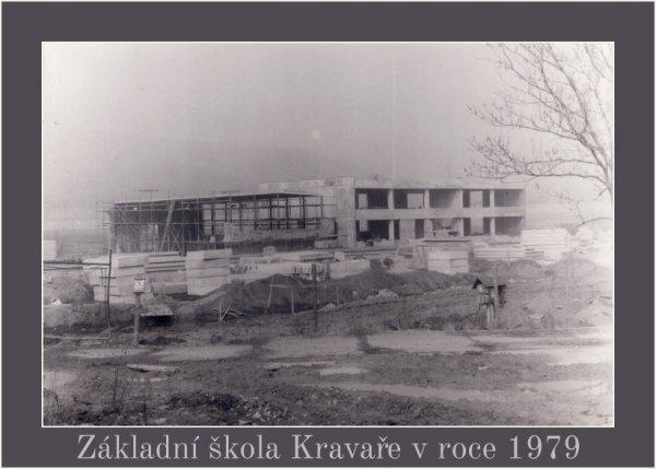 zs-kravare_ii_1979