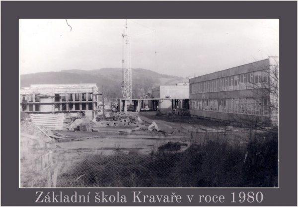 zs-kravare_ii_1980