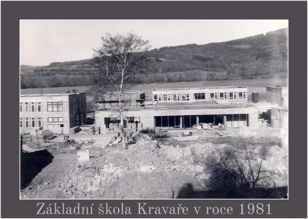 zs-kravare_ii_1981