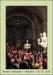 Kostel Kravaře 19.12.2013