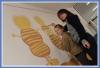 Malování školy