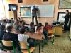 Přednáška o Sýrii