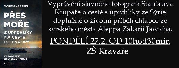 Uprchlikem_Obalka-kor2.indd