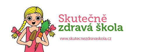 zdrava_skola_ppt_1