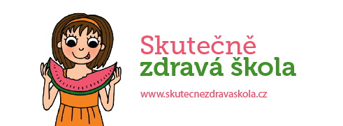 zdrava_skola_ppt_2