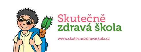 zdrava_skola_ppt_3