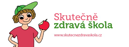 zdrava_skola_ppt_4