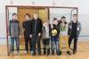 Šmicerův pohár 2017