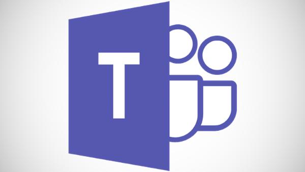 logo-microsoft-teams-vignette-1600