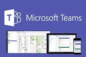 microsoft-teams-1-thumb