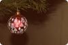 Vánoce v blíževedlském kostle 2017