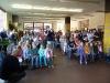 prvni-skolni-den-2012