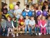 prvni-skolni-den-2012_1