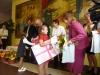 prvni-skolni-den-2012_11
